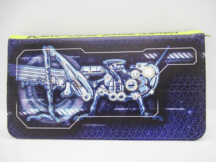 東映ヒーローネット限定『ライジングホッパープログライズキー』手帳型スマホカバーケース おもちゃライダー