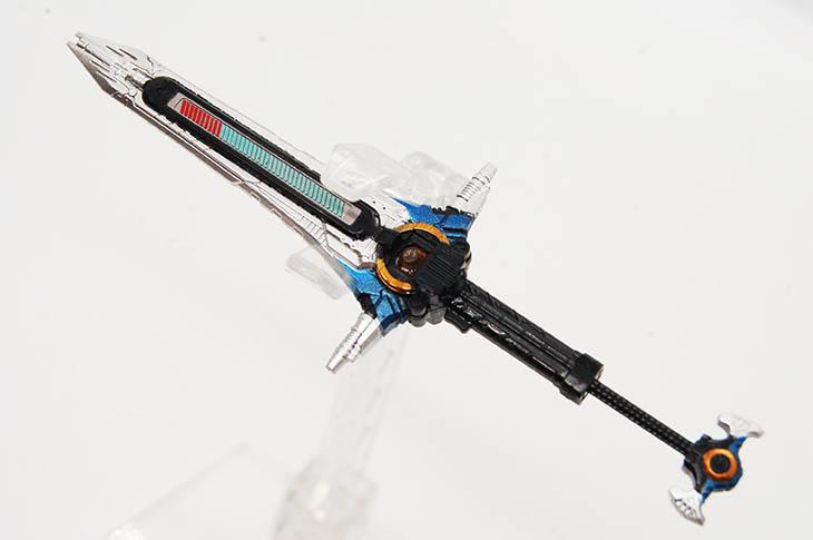 S.H.フィギュアーツ 仮面ライダークローズ|おもちゃライダー